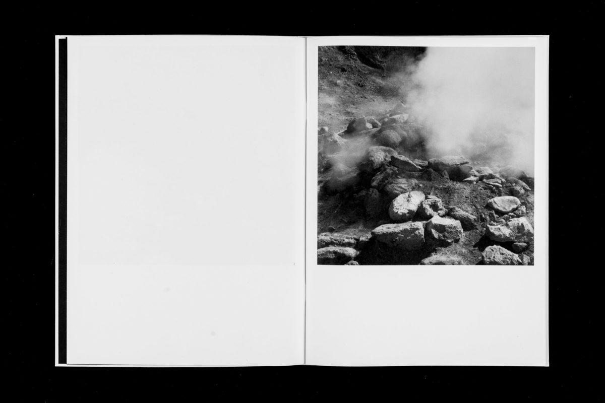 Auszug aus der Arbeit von Ann-Kathrin Müller