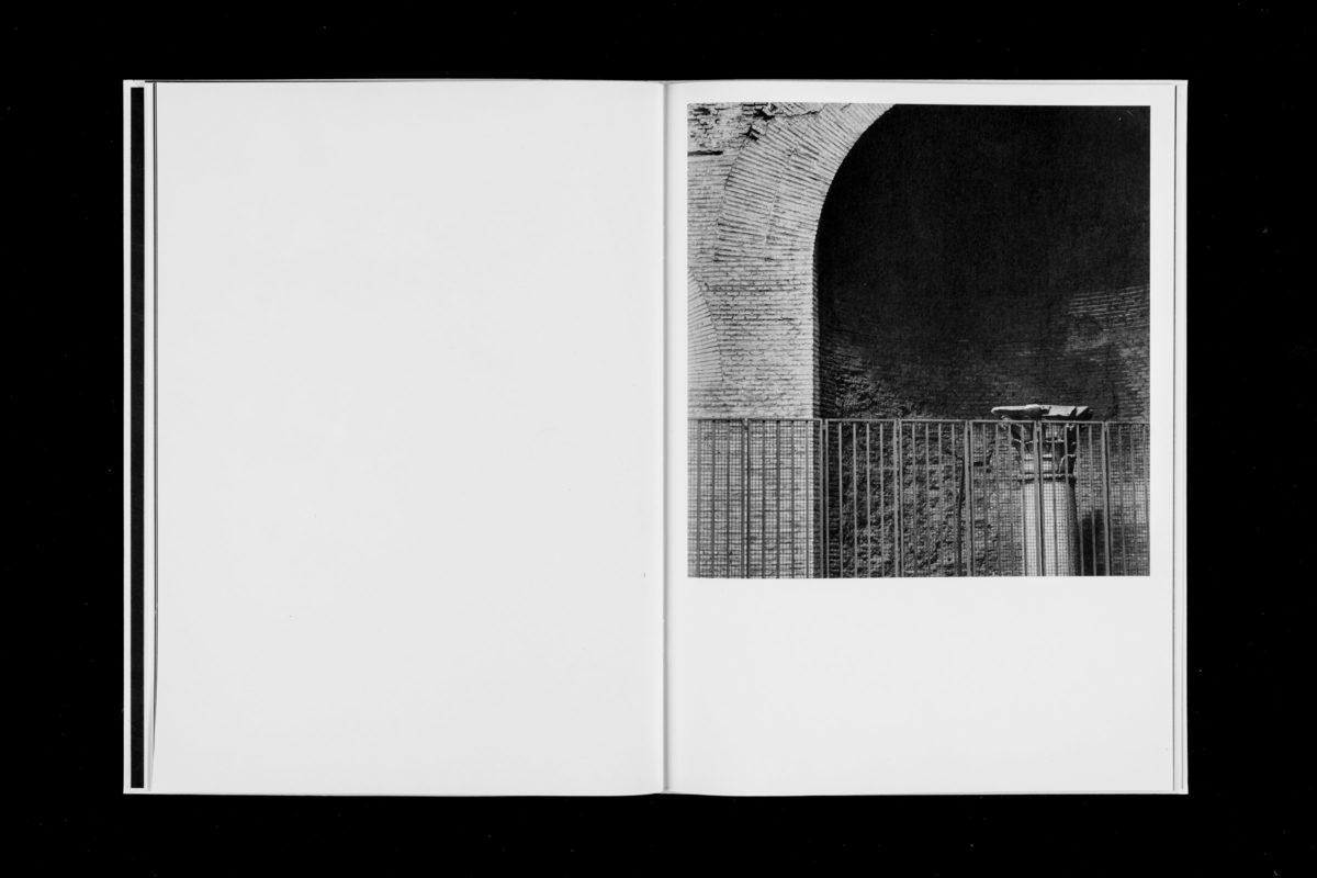 Abbildung einer Arbeit von Ann-Kathrin Müller.